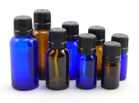 private label essential oils india