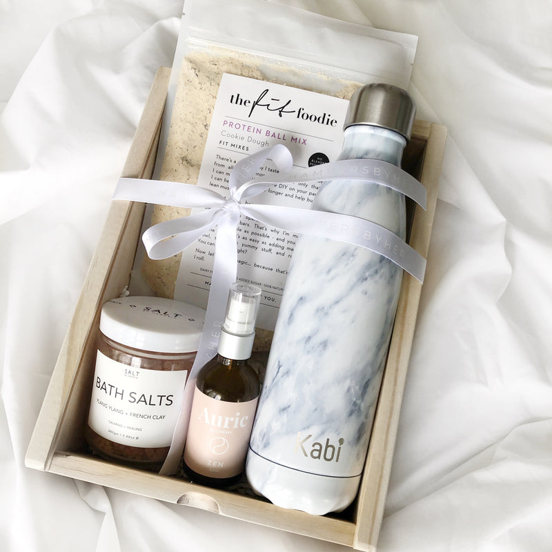 Laurette Hamper