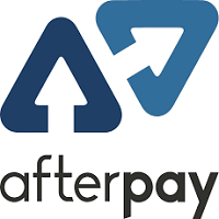 Great news, we now offer Afterpay