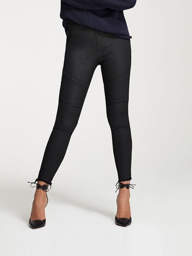 Women - Haven Legging Asphalt - DL1961