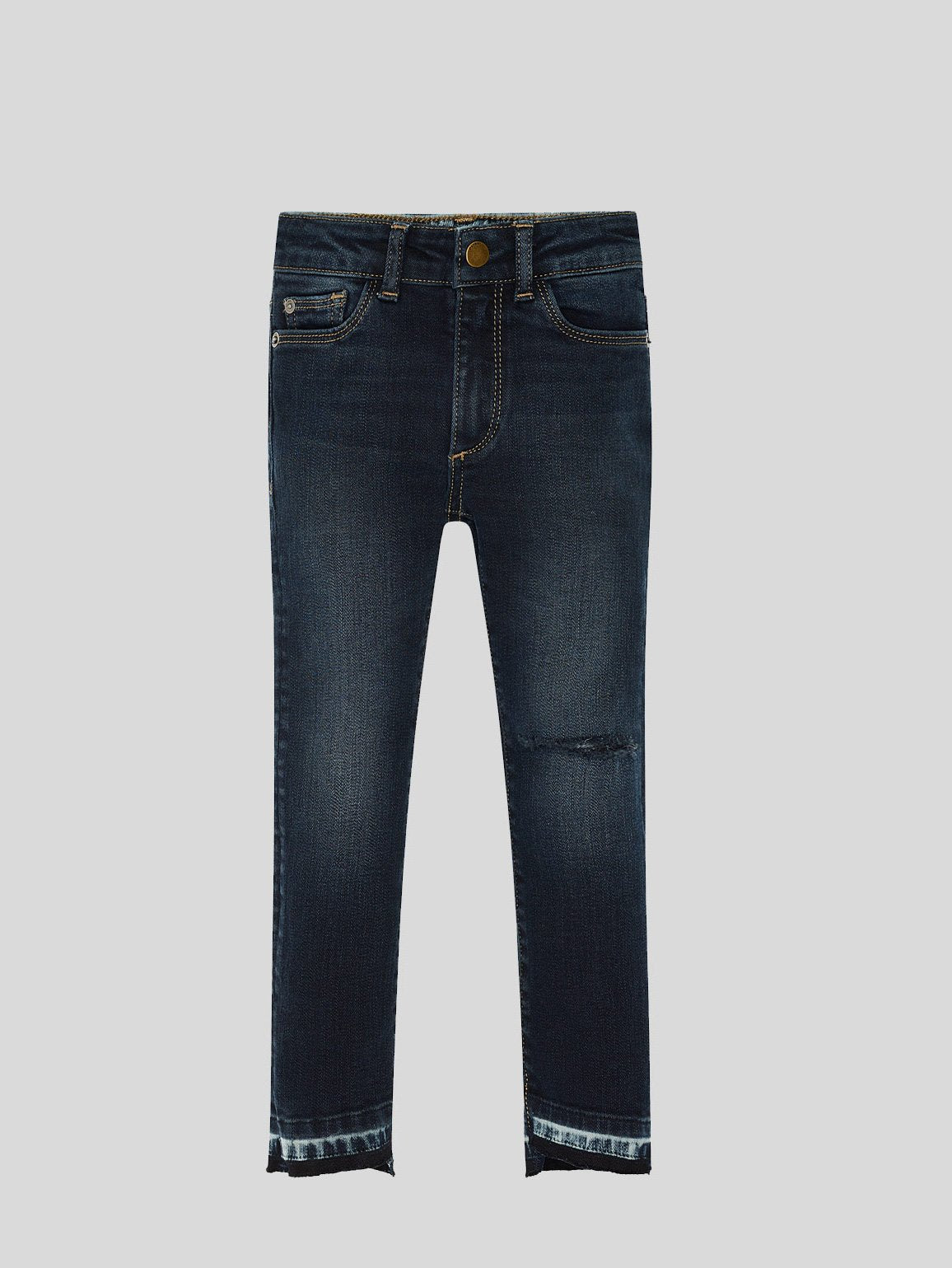Chloe Skinny | Grizzly - DL1961