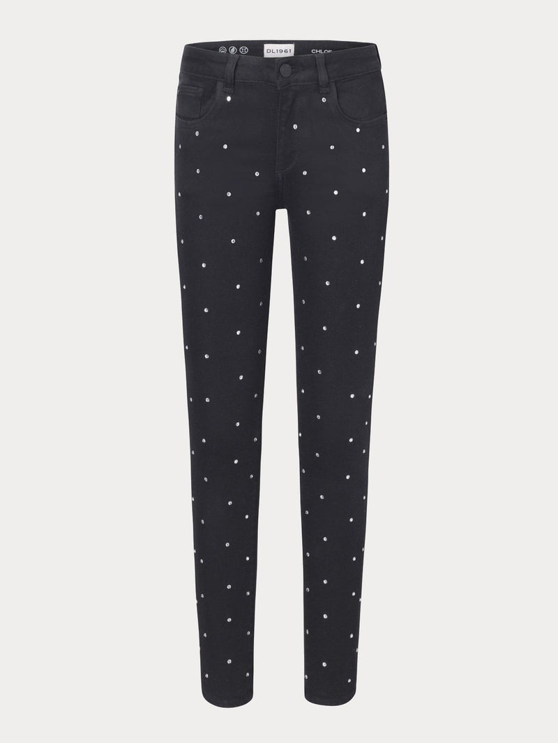 Chloe Skinny | Superstar