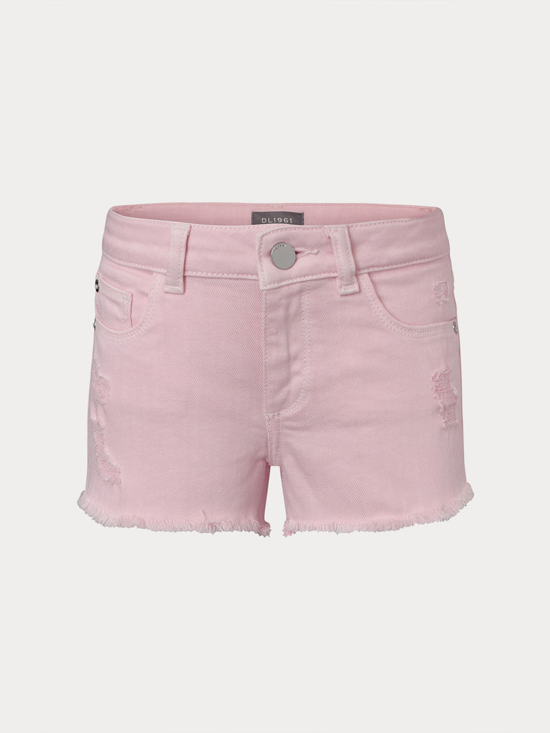 Sophie Infant Slim | Very Berry