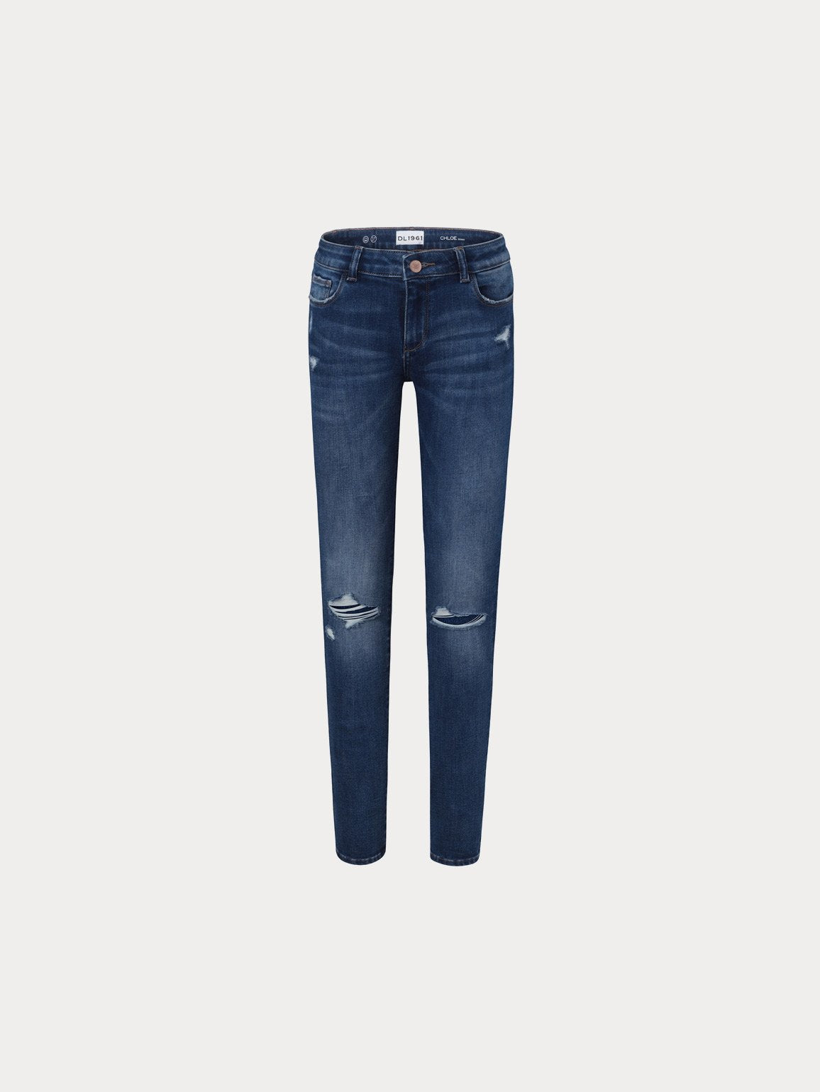 Chloe Toddler Skinny | Royce - DL1961