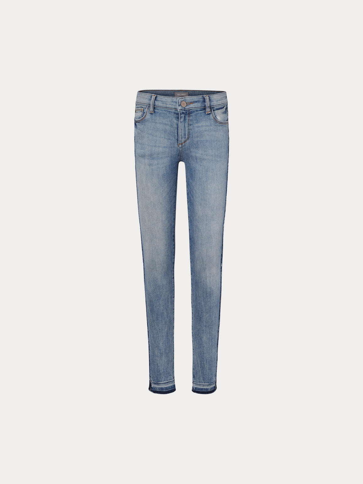 Chloe Toddler Skinny | Ocean View - DL1961