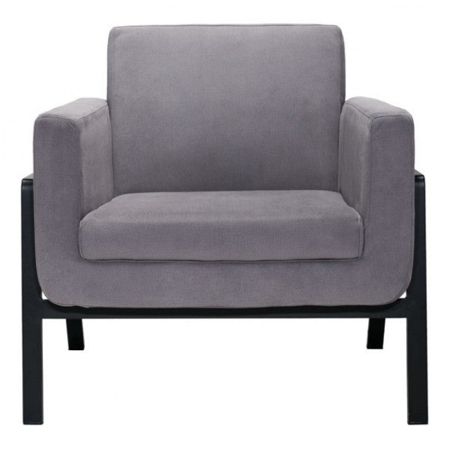 Sillon Modelo Homestead - Gris