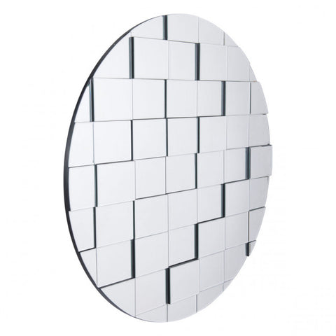 Lampara De Pared Dream - Blanco