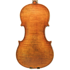Sky Euro-performer Series Grand Mastero Level Antique Guarneri Del Gesu 1742 Model