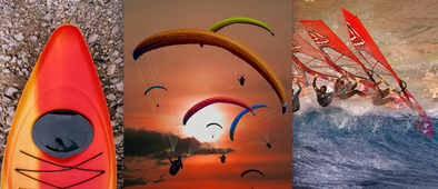 Where to Find Book online Paragliding Private Tours in Lefkada. Where to find paragliding in Lefkada Greece prices Kathisma Pefkoulia KAlamitsi Plan you holiday in Lefkada Book Adventures activities tours paragliding windsurfing kitesurfing -Tripatricks