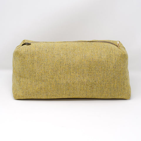 Fada Wash Bag