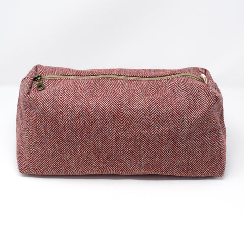 Farragon Wash Bag
