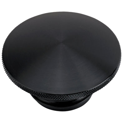 HD Knurled Gas Cap