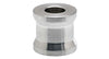 Universal Spacer for 5/16 or 8mm bolts 17.5mm Long