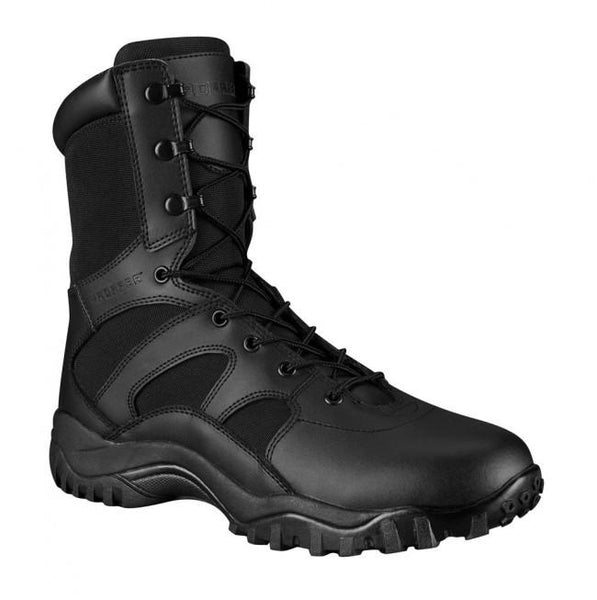 "Propper Men's 8"" Duty Boot (F4523) / Tactical Boots - Iceberg Army Navy"