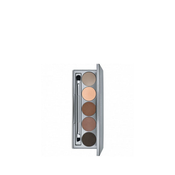Colorescience Eye & Brow Palette