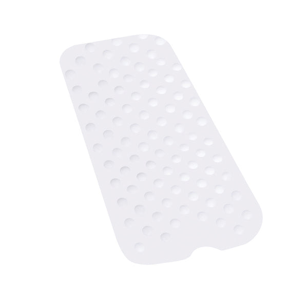 Bathtub Shower Mat - Discount Homecare & Mobility Products