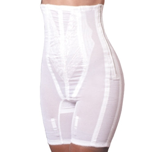 Rago High Waist Long Leg Extra Firm Shaper 6210