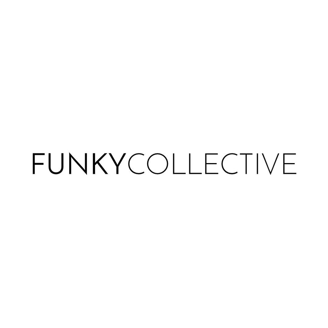 Mothers Day Gift Card, - Funky Collective