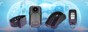 LawMate Store Hidden Cameras and Body Cameras