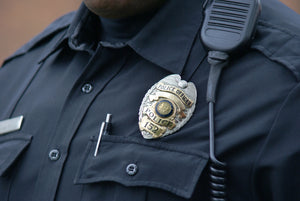LawMate Store Body Cameras