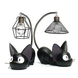 Cat LED night light - Accessories - Bentyz