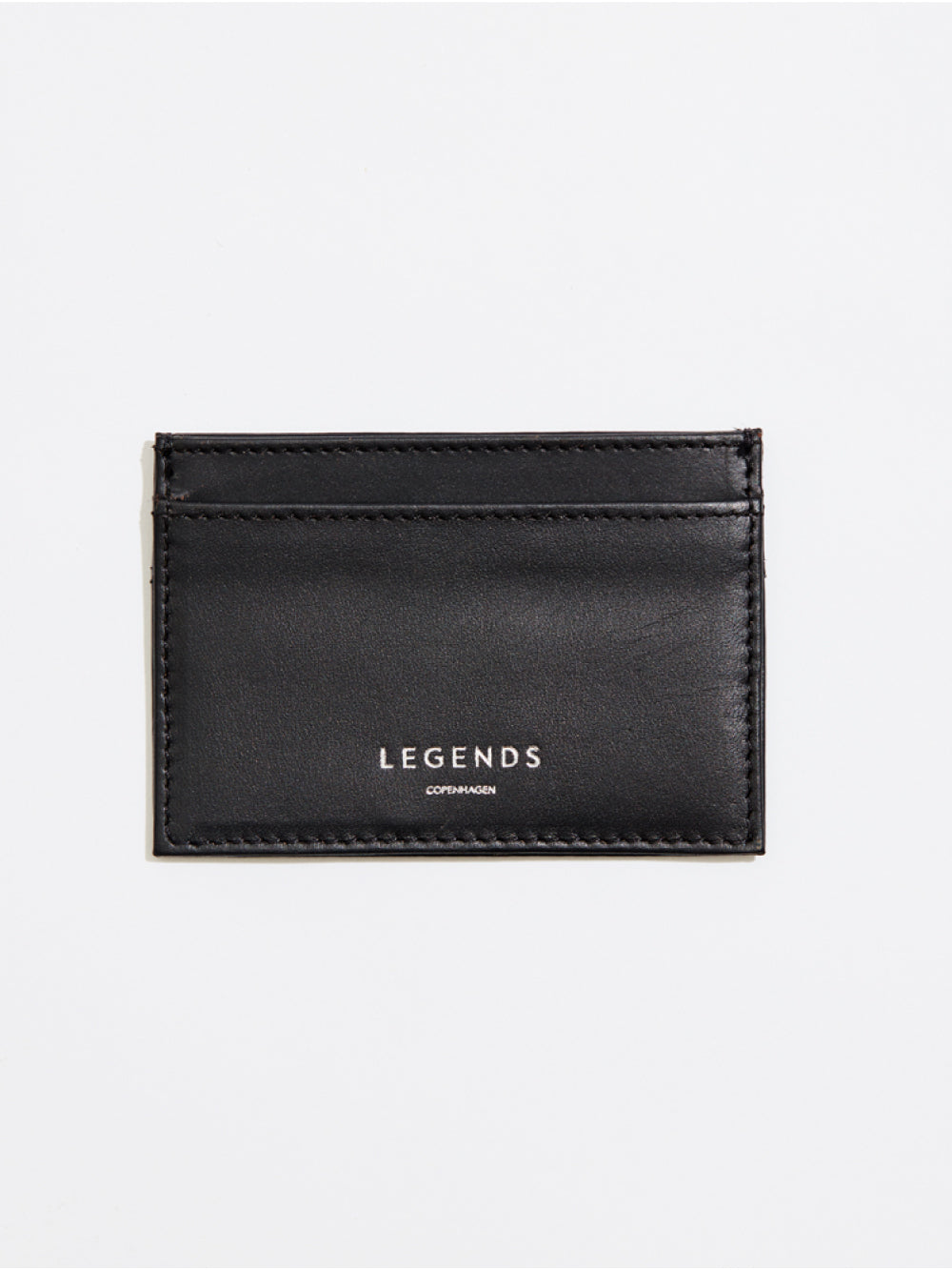 Enderts Card Holder | Black