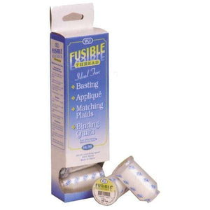 YLI Fusible Thread