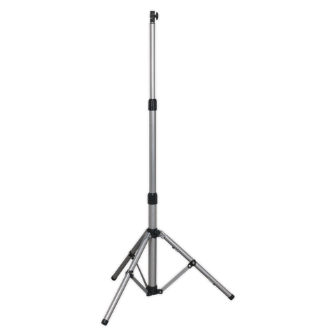 Telescopic Stand for Folding Floodlights LED193ST