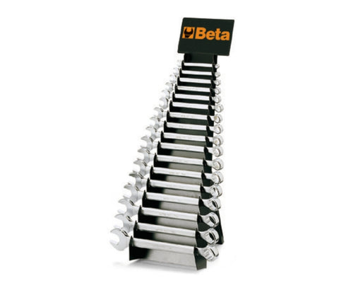 Beta Tools 42/SP25 Combination Wrenches