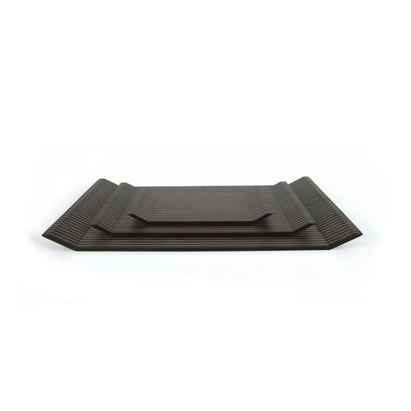 HATCH WING TRAY