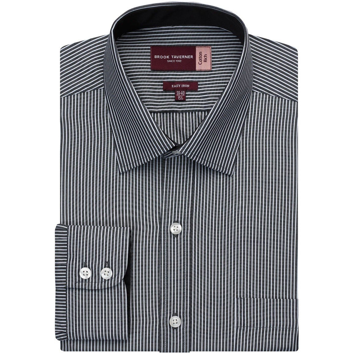 Mantova Classic Fit Shirt