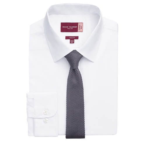 Pisa Slim Fit Shirt