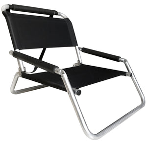 The Neso Chair - 2 PK