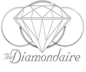 The Diamondaire