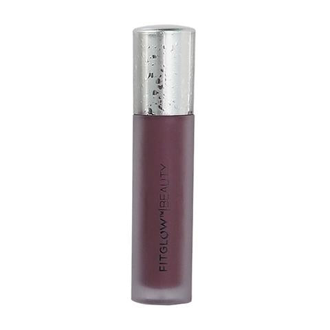 Lip Colour Serum - Ever
