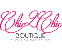 Chic2Chic Accessories & More