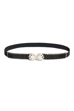 Belt B053 - ample-couture
