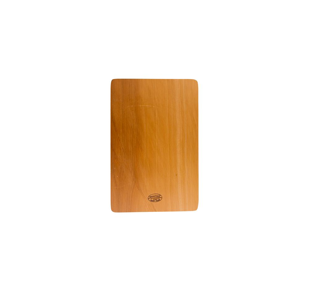 Kauri Chopping Board
