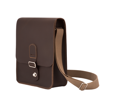 Samson Small Messenger