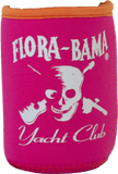 Flora-Bama Stand Up Neoprene Huggies