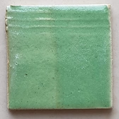 Artha Pottery Stoneware Glaze 1289 Green Zr. 500 gms for sale in India - Bhoomi Pottery