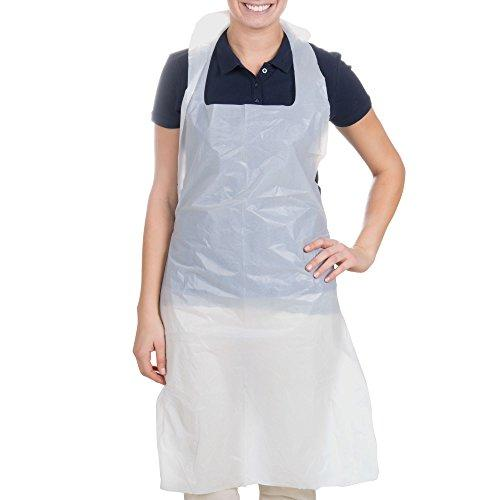 disposable-plastic-aprons