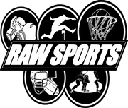 Raw Sports Apparel