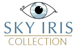 Sky Iris Collection