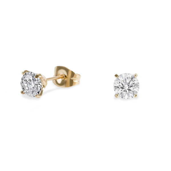 5mm-gold-cz-stud-earrings-stainless-steel-hypoallergenic-T411E100DO-MIA
