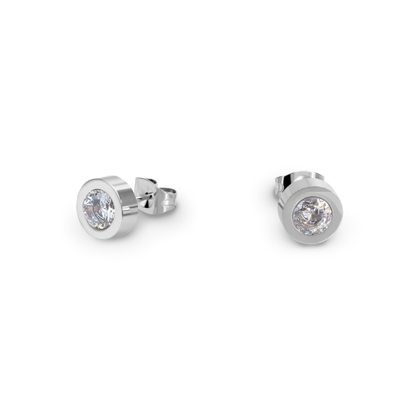 stainess-round-cz-hypoallergenic-earrings-boucles-oreilles-cz-rond-acier-inox-hypoallergenique-T416E001-MIA