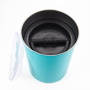 Planetary Design Airscape Storage Container-Turquoise-7""