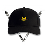 LAST CHANCE ▿ PIKACHU DAD HAT