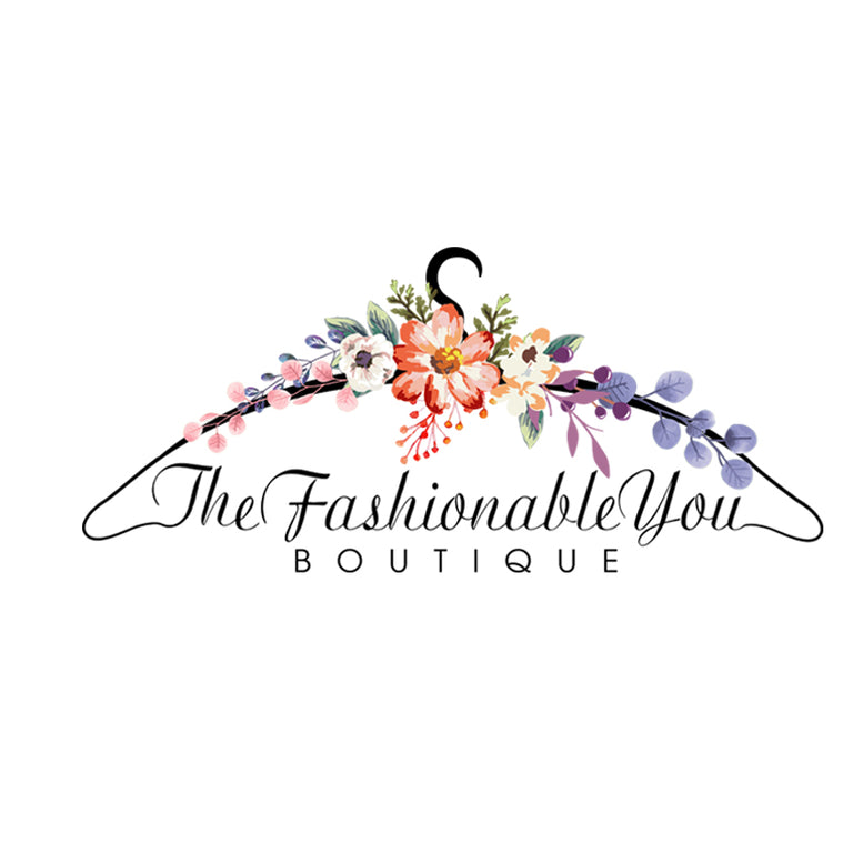 The Fashionable You