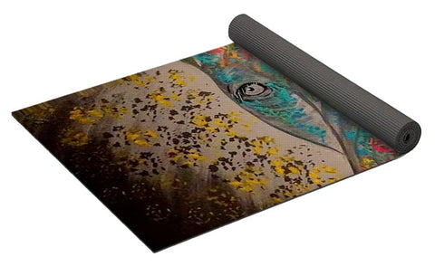 Image of Babor - Yoga Mat